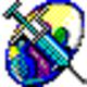 Logo AnyDocForm Linux