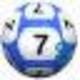 Logo EcoSuper7