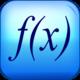 Logo Mathematics