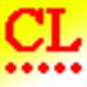 Logo ClassifiedScript.Org