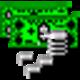 Logo ConvEuro