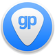 Logo Guitar Pro 6 Trial Version