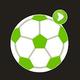 Logo Foot en direct Windows Phone