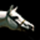 Logo Free Horses Screensaver