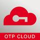 Logo SFR Business OTP Cloud