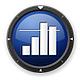 Logo BudgetView Mac