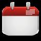 Logo Horario de Clases