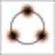 Logo Barre & Menu