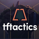 Logo TF Tactics