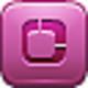 Logo Free Video to Nokia Phones Converter