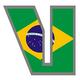 Logo Verbes Portugais