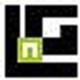 Logo Launch-n-Go
