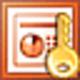 Logo PowerPoint Password Recovery