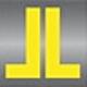 Logo Logique Copropriété