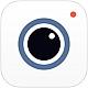 Logo InstaSize iOS
