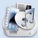 Format Factory-logo.png