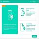 Logo FonePaw – Sauvegarde & Restauration De Données Android pour Mac