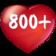 Logo Cute Love Quotes