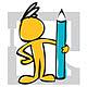 Room Sketcher-logo.jpg
