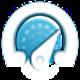 Logo Auslogics BoostSpeed