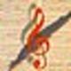 Logo Pizzicato Loisirs Mac
