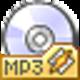 Logo MP3Producer