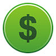 Logo Money Manager EX