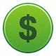 Logo Money Manager EX