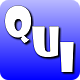 Logo QuickUserInfos v3.5