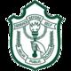 Logo DPS GRN