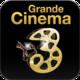 Logo Grande Cinema 3