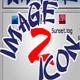 Logo free Image 2 Icon Converter