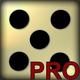 Logo Dice Game Pro