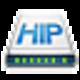 Logo Hide IP Privacy