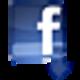 FREE Facebook Downloader