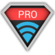 Logo SuperBeam PRO Unlocker