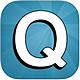 Logo Duel Quiz iOS