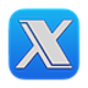 OnyX-logo.png