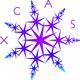 Logo Xcas