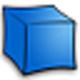 Logo iMagic Inventory Software