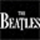 Logo Beatles Pics Screensaver