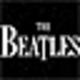 Logo Beatles Pics Screensaver