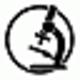 Logo GSA Image Analyser