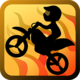 Logo Bike Race Free – Top Free Game