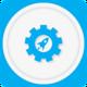 Logo RAM Booster 2014