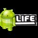Logo Androlife