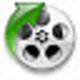 Logo MP4 Converter v2.02
