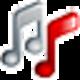 Logo NNC Audio Converter
