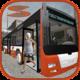 Logo Public Transport Simulator