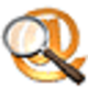 Logo eMail Verifier X